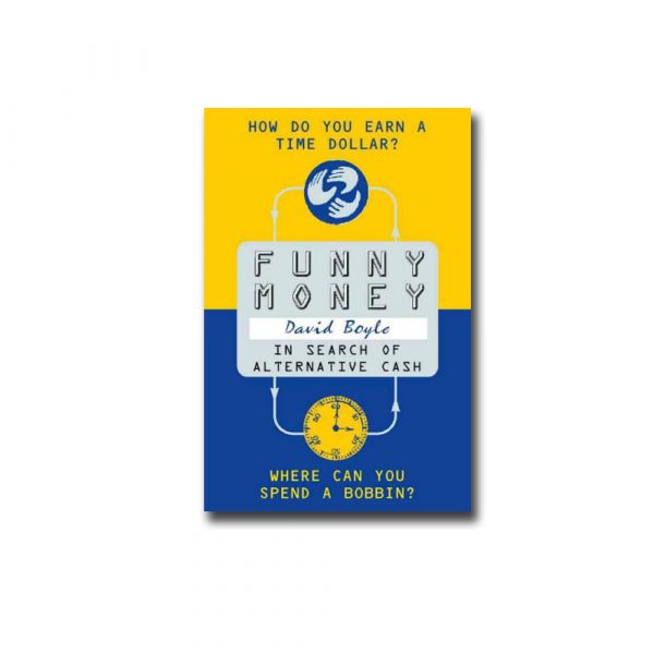 TRP_PRODUCT_FUNNY-MONEY