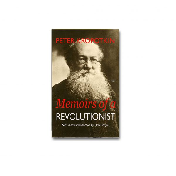 kropotkin cover for website