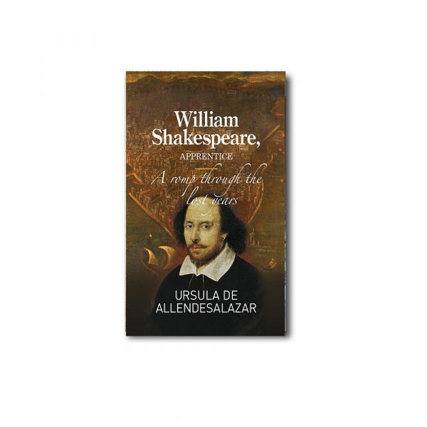 shakespeare-for-website