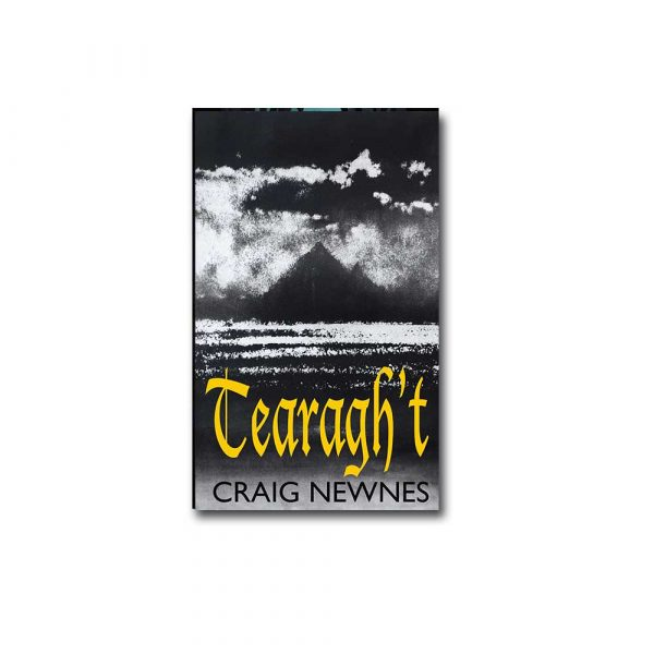 tearagh't for website