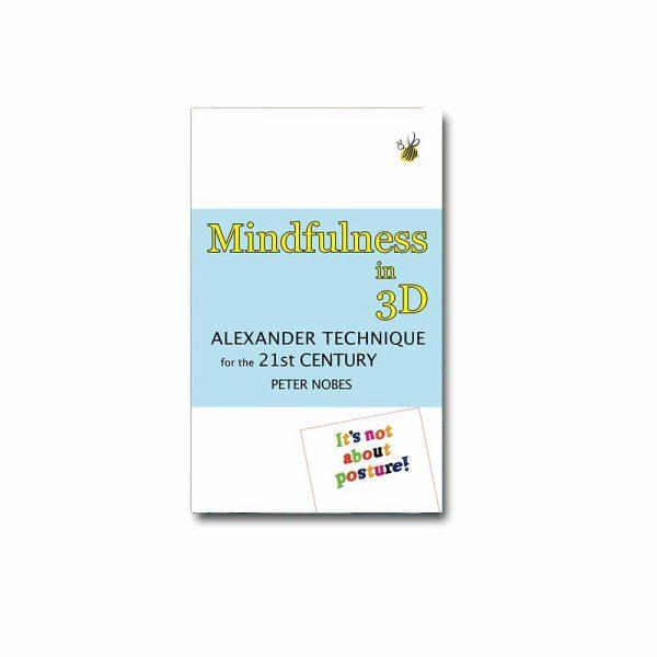 mindfulness for website