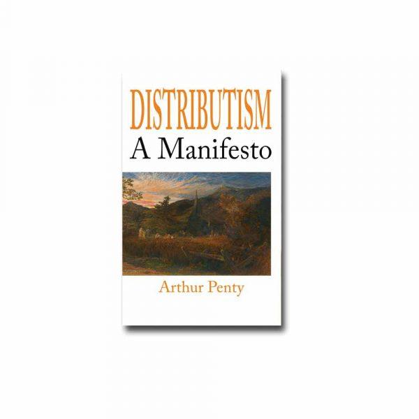 manifesto for website